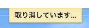 gmail1_4