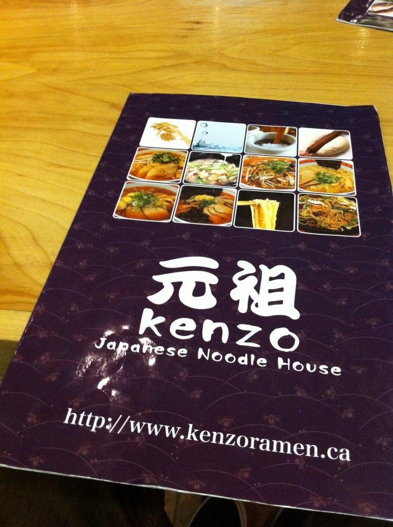 kenzo_1
