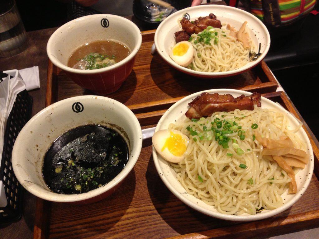 menyamusashi_2
